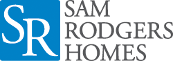Sam Rodgers Homes